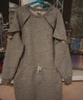 Платья asos цена, платье Zara