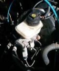 Трос сцепления приора 2 тросиковая коробка купить, вакум и главный тормозной цилиндр