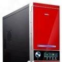 Pentium Dual 3, 0Ggz X2 + 2Gb + видео 1Gb