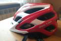 Велосипедный шлем Author Sector