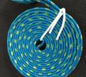 3м нейлон USB-microUSB кабель