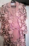 Костюм юбка, спортивный костюм коко шанель
