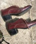 Туфли 70-х, кеды конверс мужские цена