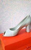 Туфли, adidas porsche design коллекция