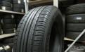 Yokohama 205 60 R15 летние, шины для volkswagen transporter