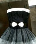 Платье, платья jovani скидки