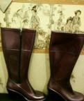 Обувь флоаре цены, резиновые сапоги 36р, Новое Девяткино
