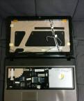 Ноутбку Acer Aspire 5551