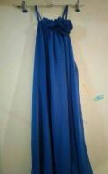 Платье легкое свободное, платья для танго фасоны
