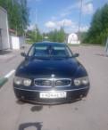 BMW 7 серия, 2002, nissan skyline r34 годы выпуска