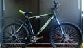 """Велосипед 26"""", Подпорожье"""