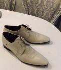 Туфли мужские свадебные Calipso, дешевая мужская обувь розница