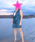 Платье коктейльное, р-р 40-44, фасоны платьев на новый год 2018 с длинным рукавом