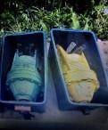 Гидровращатель на буровую аичи, диски сцепления камаз 5320