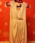 Платья от валентина юдашкина интернет, платье