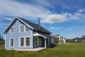 Дом 200 м² на участке 15 сот