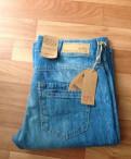 Платья из шелка на каждый день, джинсы EDC by Esprit