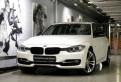 BMW 3 серия, 2012, купить машину ваз 21099 б\/у