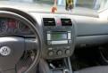 Купить авто лада веста кросс цена, volkswagen Golf, 2007