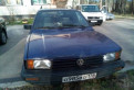 Volkswagen Passat, 1988, лада приора black edition 2017