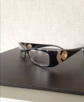 Blumarine очки