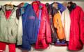 Пуховики burberry женские интернет магазин, финские куртки
