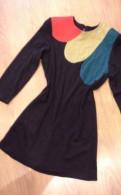 Женская одежда от производителя elza, женское платье 46 р