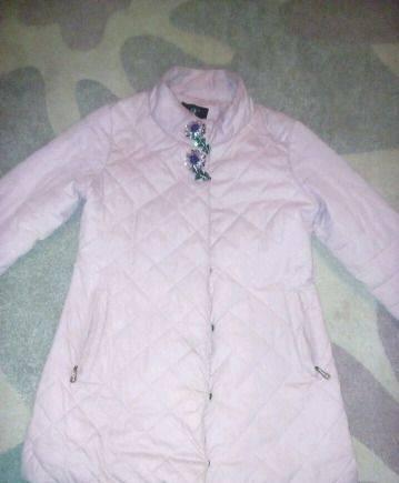 Верхняя женская одежда от производителя, весенняя куртка