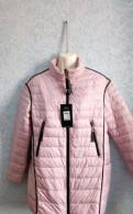 Нижнее бельё женское купить, куртка женская