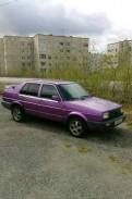 Volkswagen Jetta, 1991, мерседес е200 1998 года купить