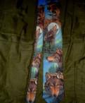 Фирменые галстуки, рубашки зара купить