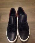 Кеды, кроссовки новые, зимние ботинки crocs женские