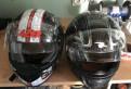 Шлема, шлем для мотоцикла csmx zealot mc 1sf