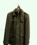 Пальто Bershka мужское, мужские свитшоты от производителя