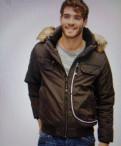 Куртка, TOM tailor, костюмы на новый год 10 лет
