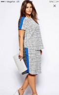 Купить женскую одежду наложенным платежом, юбка миди asos curve