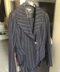 Интернет магазин мужской верхней одежды, костюм пиджак жакет + брюки брендовый LO