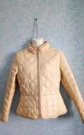 Женские штаны glissade, куртка