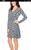 Платье Michael Kors, интернет магазин молодежной одежды для беременных