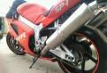 Honda vtr 1000 sp1, двигатель мопеда хонда