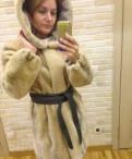 Шуба новая женская натуральная с капюшоном, кофты с надписями на заказ для мужчин
