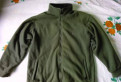 Куртка осенняя мужская, флис, толстовки мужские на молнии купить недорого 56 размер