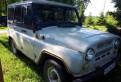 Купить новый опель виваро в автосалоне, уАЗ 31519, 1998, Павлово