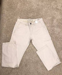 Толстовка с капюшоном женская цена, брюки HM Slim HM Штаны светлые