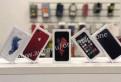 IPhone 7/6s/5s/4s Новые Оригинальные Гарантия