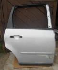 Правая задняя дверь ford C-MAX 2003-2010, купить двигатель змз 405 новый