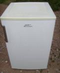 Холодильник Hоover-Helkama