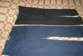 Брюки sela, мужская одежда diesel купить со скидкой