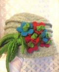 Магазин цска футболки, чудесная шляпка Италия