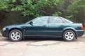 Audi A4, 1996, ford focus 2017 максимальная комплектация, Тихвин